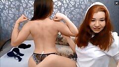 russian teenage lesbians degrade ebony damsel mugshot-a