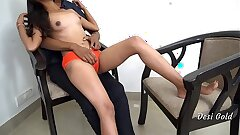 Indian Nice School Girl Sex With Class Teacher